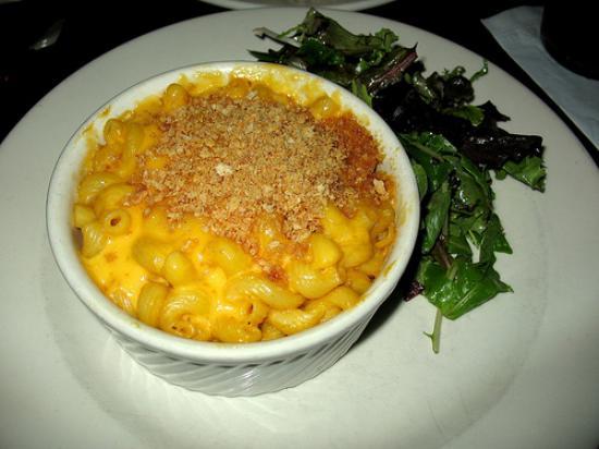Silvertone Bar & Grill: Silvertone Boston