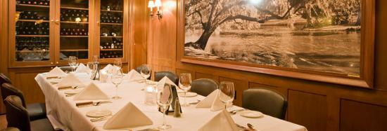 Photo of American Restaurant Dickie Brennan's Steakhouse at 716 Iberville Street, New Orleans, LA 70130, United States