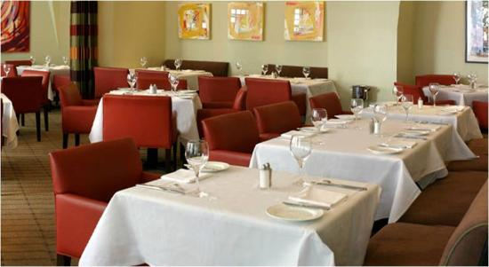 Photo of American Restaurant Oval Room at 800 Connecticut Ave Nw, Washington DC, DC 20006, United States