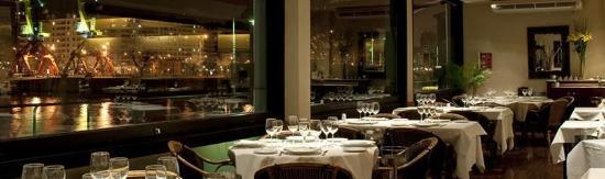 Marcelo Restaurant