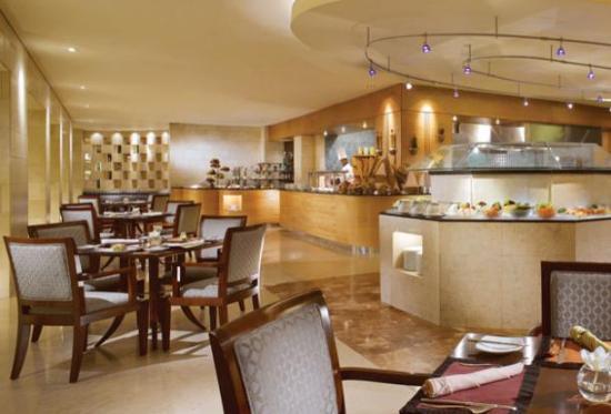Bogor Cafe