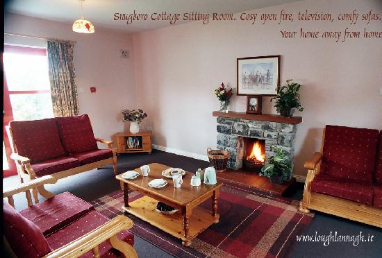 Photo of Lough Lannagh Holiday Village Castlebar