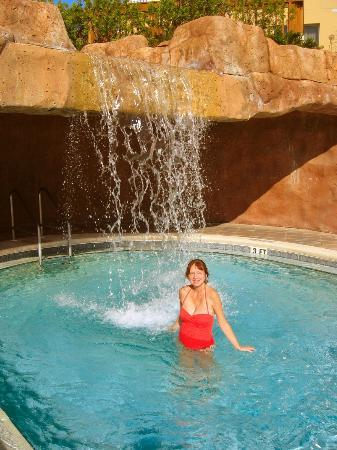 sandestin golf and beach resort roomsthe finz pool deck