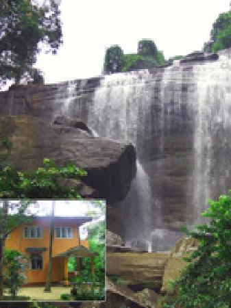 Yatiyantota, Sri Lanka: getlstd_property_photo
