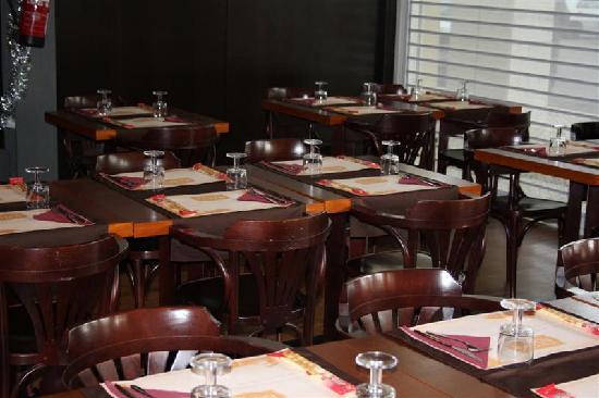 La vecchia roma ii oeiras restaurant avis num ro de for La vecchia roma ristorante roma