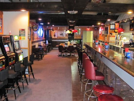 Jp S Family Dining Hot Springs Restaurant Reviews Photos