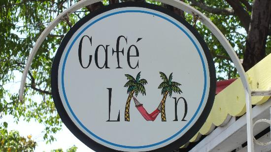 Cafe Livin : Great Food, The Best Prices, and the Friendliest People