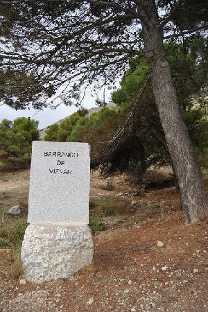Ruta de Federico García Lorca Tour