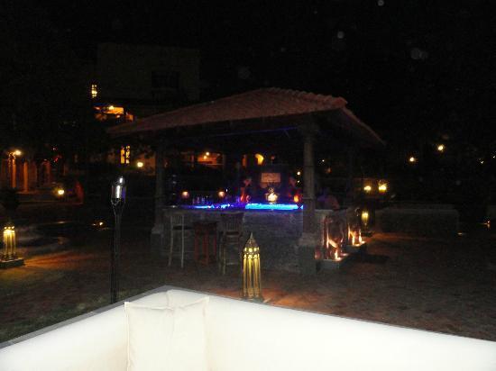 The Royal Retreat Resort & Spa, Udaipur: heart of the royal retreat