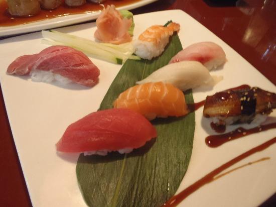 Kobe Restaurant Plymouth Mn Menu