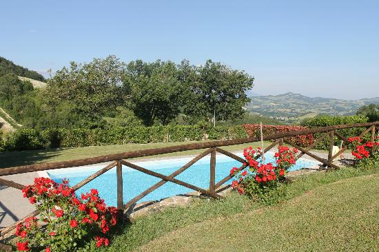 Agriturismo Resort Merlino