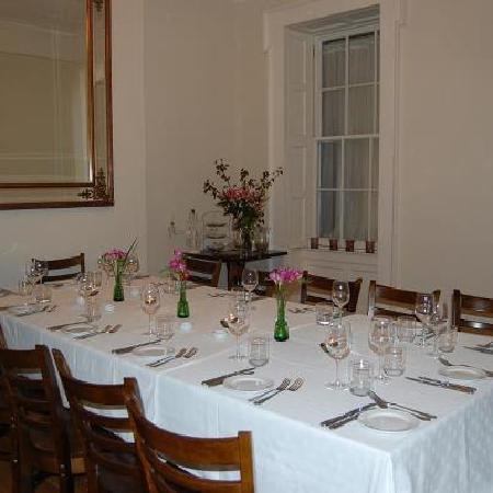 The Kitchen Restaurant: Function Room 2