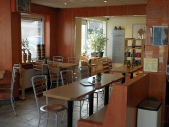 zitgelegenheid cafetaria rikken interieur cafetaria rikken