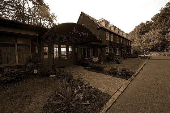Photo of Historic Tapoco Lodge Robbinsville