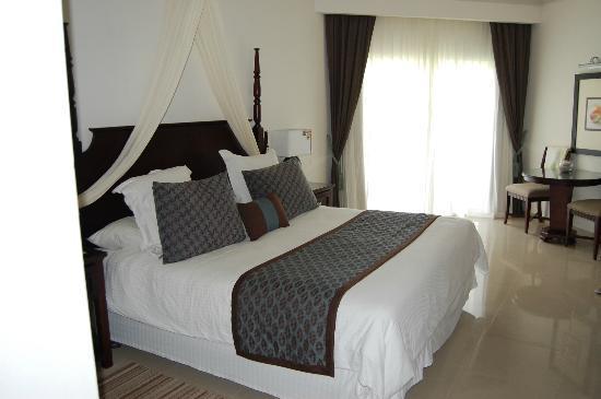 Dreams La Romana Resort & Spa: Preferred Room