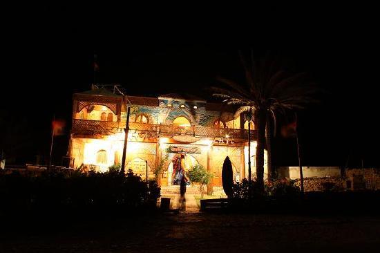 Sidi Kaouki: getlstd_property_photo