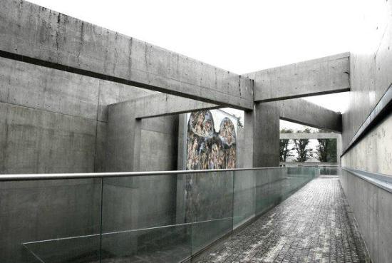 Garden of Fine Arts 02