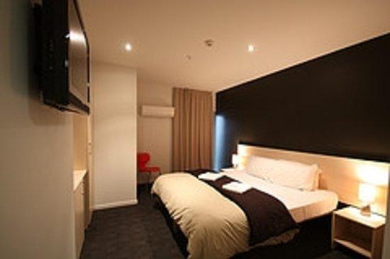 nomads queenstown hostel updated 2019 prices reviews new rh tripadvisor com