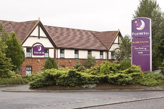 Hotels Near Glenrothes Fife