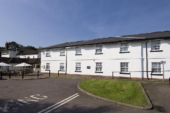 Photo of Premier Inn Gloucester Twigworth