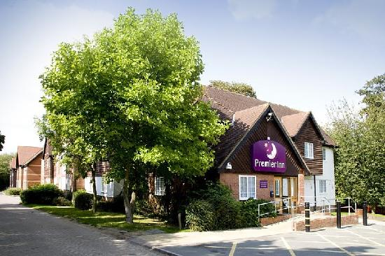 Photo of Premier Inn Harlow