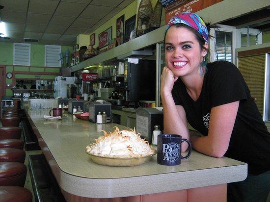 Polly Anna Cafe Woodward Restaurant Reviews Phone Number Photos Tripadvisor