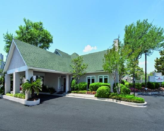 Photo of Hawthorn Suites by Wyndham N. Charleston North Charleston