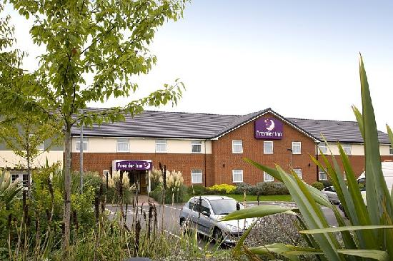 Cheap Hotels In Leicestershire