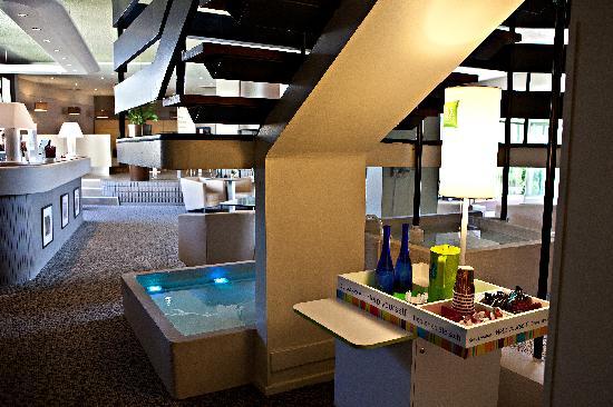 ibis styles chalon sur saone hotel chalon sur sa ne france voir les tarifs et 407 avis. Black Bedroom Furniture Sets. Home Design Ideas