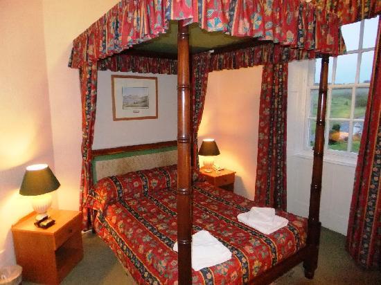 The Portpatrick Hotel 사진