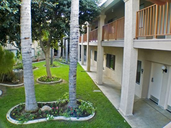 best western los angeles worldport hotel 27 reviews read