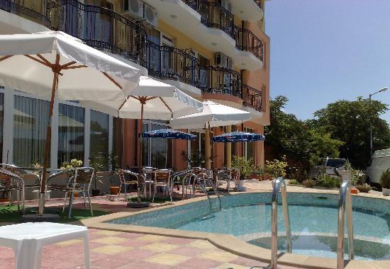 Hotel Mimosa: getlstd_property_photo