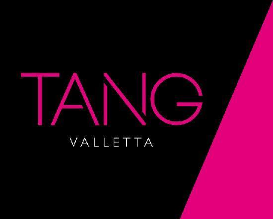 TANG | logo