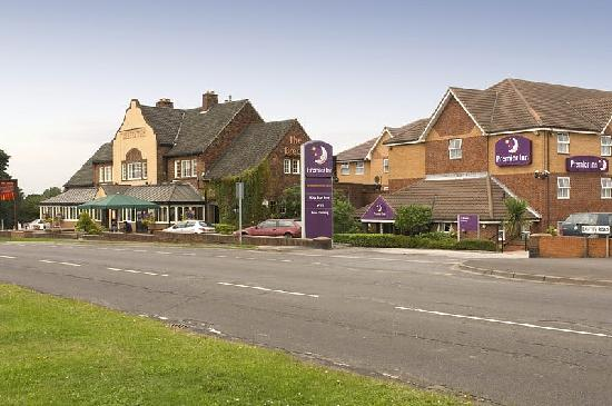 premier inn rotherham east m18 m1 hotel updated 2019 prices rh tripadvisor co uk
