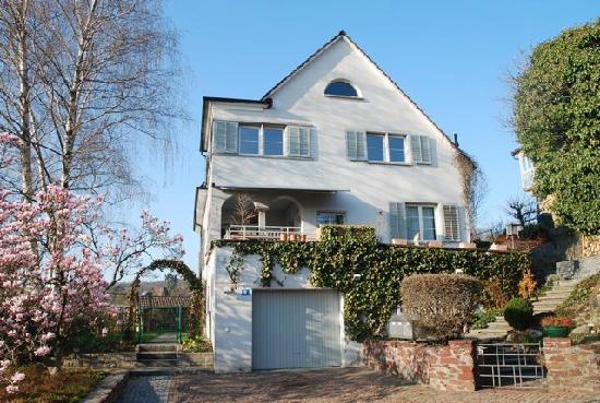 B&B Villa Feldpausch