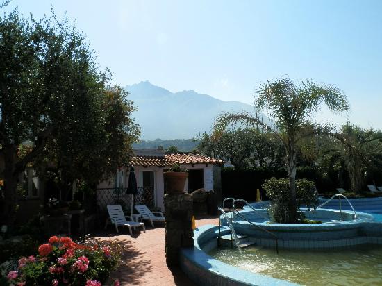 Hotel  Providence Terme & Spa 사진