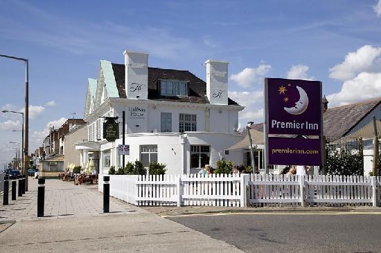 Premier Inn Com  Rooms
