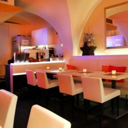 Cafe Bily Konicek : 3