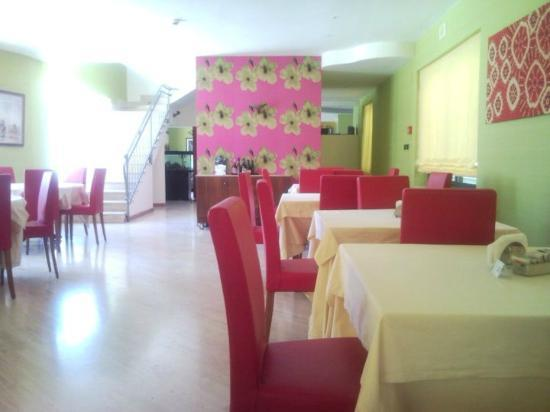 Photo of Paistos Hotel Paestum
