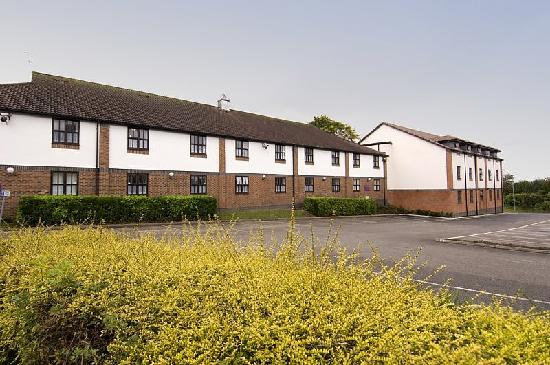 Photo of Premier Inn Wirral - Heswall
