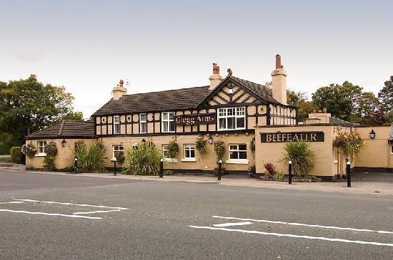 Premier Inn Wirral (Heswall) Hotel: Premier Inn Wirral - Heswall
