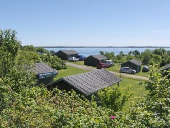 Skive Fjord Camping: getlstd_property_photo