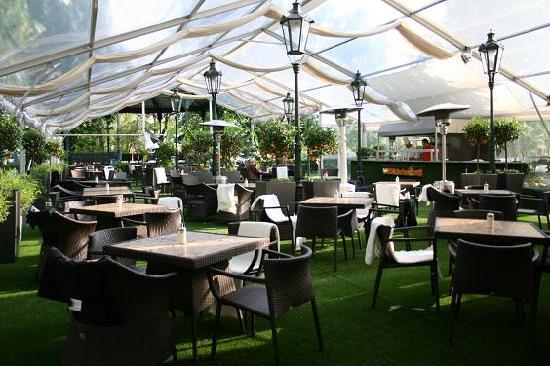Restaurant Prague Tripadvisor