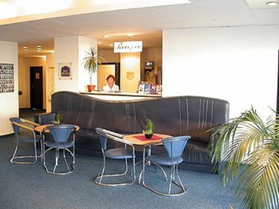 A- 奧斯特里茨酒店照片