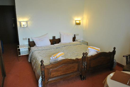 Photo of Black Forest B&B and Luxury Cabins Helen