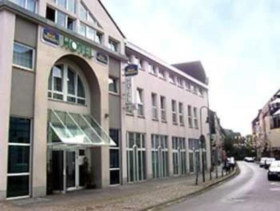 Photo of BEST WESTERN Hotel de Ville Eschweiler
