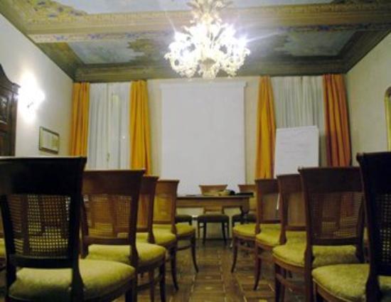 Photo of Hotel Dei Medaglioni Correggio