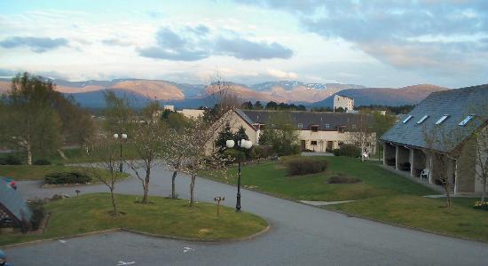 Scandinavian Village 사진