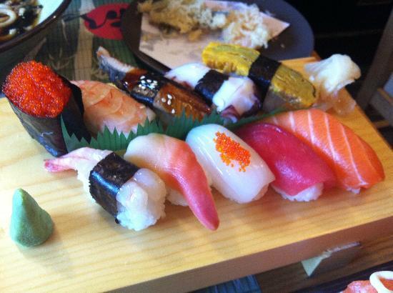 wasabi swansea opening hours