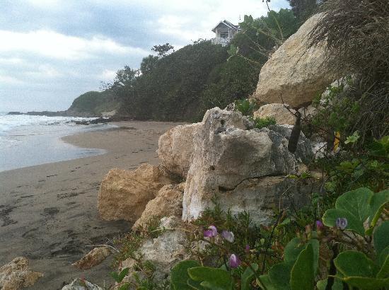 Katamah : Frenchmans Bay, Beautiful South Coast